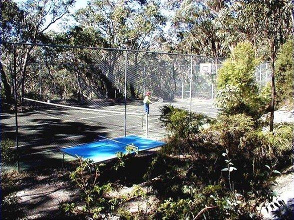 tennis_600.jpg